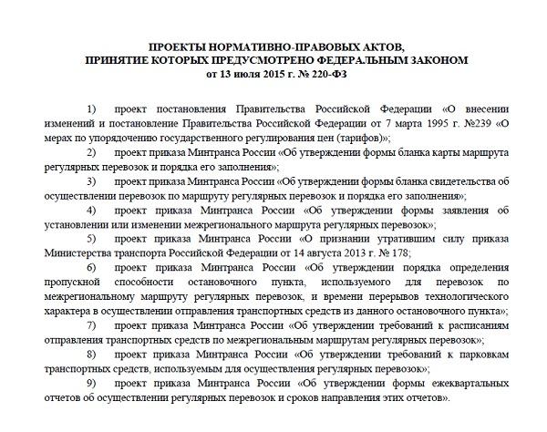 Жилищный кодекс Российской Федерации от N 188-ФЗ