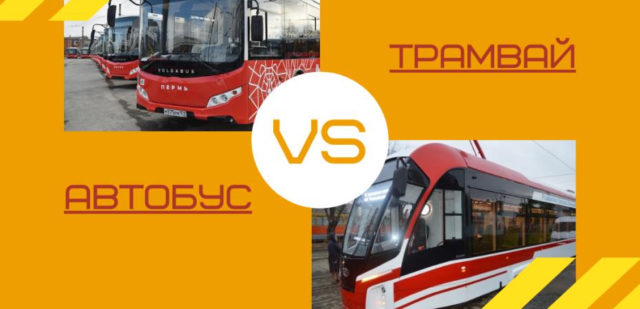 Специалисты Агентства РАДАР провели сравнительный анализ качества работы пассажирского транспорта в городах России