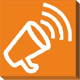 Центр дорожной информации РАДАР
